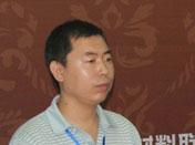 武汉华胜工程建设科技有限公司