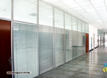 辽宁省交通高等专科学校
