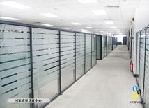 国家质量认证列表玻璃隔断