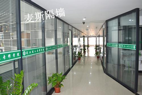 武汉成人专修学院