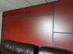 武汉麦斯隔墙装饰工程公司