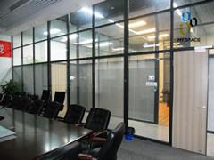 武汉科技金融创新列表